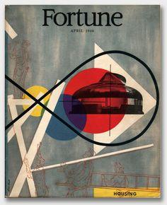 Dymaxion House, R. Buckminster Fuller