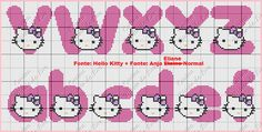 Hello+Kitty+03.png (964×487)