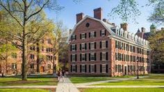 Image result for Yale University.
