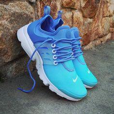 low priced 3608a a5c11 Air Presto, Blue Nike, Shoes World, Hypebeast, Nike Air Max, Nike