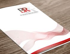 "Check out new work on my @Behance portfolio: ""Business Reflection"" http://on.be.net/1NQZkGH"
