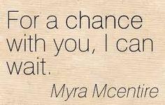 myra mcentire