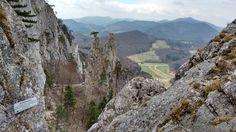 Half Dome, Html, Mountains, Nature, Travel, Mountain Climbing, Rocks, Explore, Hiking