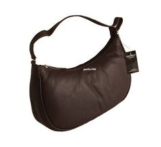f7a78b4796 14 fantastiche immagini su Bags Desigual   Purses, Satchel handbags ...