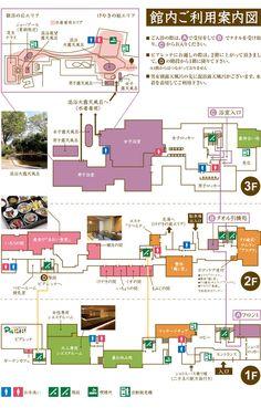 floor map design google - Floor Map Design