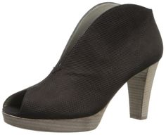 fashionjolt.com: Substance and style with the Paul Green Veronia Dress Pump | Fashion Jolt