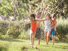 """What is """"summer slide""""? Is it true that children can't continue learning during the summer holidays? A lot of interesting thoughts about modern children, education in their lives and influence of the summer! #children #selfdevelopment #education"""