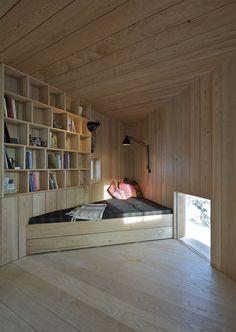 60a86004805c6f7f0400fa19a2c8c2da--wood-cabins-cottage-in.jpg (720×1014)