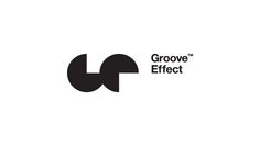 Groove Effect Identity by Made By Six