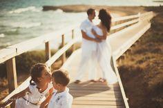la manga-calblanque-reportaje familiar.fotografo-familia-murcia-cartagena-juanfra garcia-5