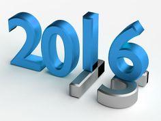 Activo y Positivo al 100 %: 4 consejos para tener mente positiva en 2016