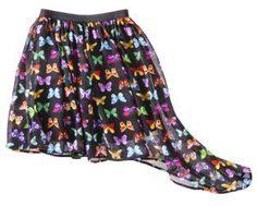#Target                   #Skirt                    #D-Signed #Girls' #Skirt #Black #Sheep              D-Signed Girls' Skirt - Black Sheep                                           http://www.seapai.com/product.aspx?PID=868769