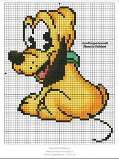 Cross Stitch Alphabet Patterns, Wedding Cross Stitch Patterns, Disney Cross Stitch Patterns, Cross Stitch Letters, Cross Stitch Bookmarks, Cross Stitch Designs, Small Cross Stitch, Cross Stitch Bird, Modern Cross Stitch