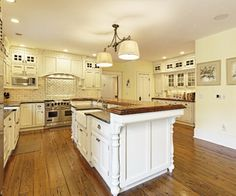 Connecticut Kitchen Design Mesmerizing 30 Best Simple Kitchen Design Ideas On A Budget  Simple Kitchen Review
