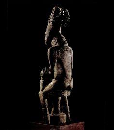 Darth Vader, Statue, Fictional Characters, Fantasy Characters, Sculptures, Sculpture