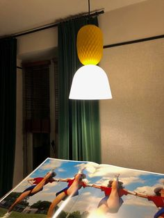 Table Lamp, Lighting, Milan, Home Decor, Lamp Table, Decoration Home, Light Fixtures, Room Decor, Table Lamps