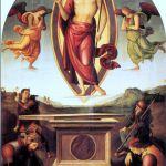 """Das Credo – Ich glaube  Das kleine und große Glaubensbekenntnis  Apostolisches Glaubensbekenntnis: """"Ich glaube an Gott, den Vater, den Allmächtigen, den Schöpfer des Himmels und der Erde, und an Jesus Christus, ............bitte weiterlesen"""