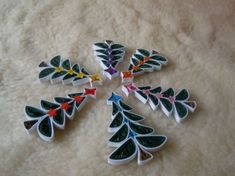 1000+ images about Quilling -