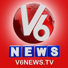 V6 News APK FREE Download - Android Apps APK Download