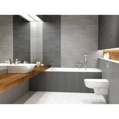 Silver Bathroom Wall Decor Lovely Modern Decor Silver Mosaic Bathroom Wall Panels the Bathroom Marquee Brick Bathroom, Bathroom Paneling, Silver Bathroom, Mosaic Bathroom, Bathroom Wall Decor, Bathroom Flooring, Modern Bathroom, Small Bathroom, Bathroom Ideas