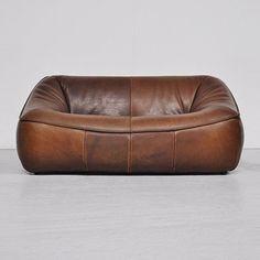 foxyou-too: Montis Ringo Sofa