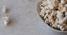 Movie Snacks, Vol. 1 | Influence Film Forum - If you're looking for movie snack ideas, we've got you covered! Sweet or savoury, they're easy to prepare and will keep your conversations going.