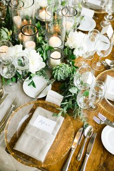 overview of reception tables weddings at cabo del sol elena damy destination wedding planners mexico chris plus lynn photo