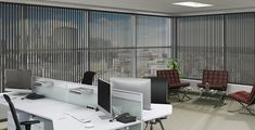 Office Blinds London - Enviroscreen Systems | Solar Shading & Office Blinds Fitting Contractors,  ww.enviroscreen.org.uk/products/office-blinds-london/ �  London Office Blind Contractors You Can Trust