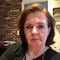 Pia Koivisto