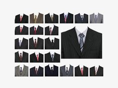 Free Photoshop, Men's Shirts, Clipart Images, Formal Wear, Photo Editing, Backgrounds, Clip Art, Ocean, Technology