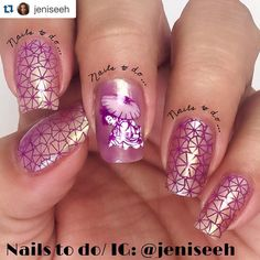 Consulta esta foto de Instagram de @uberchicbeauty • 1,023 Me gusta