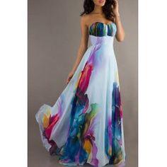 Wholesale Dresses For Women, Buy Fashionable Cheap Dresses Online