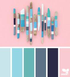 Color Create - https://www.design-seeds.com/studio-hues/collage/color-create-3