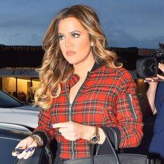 Khloe Kardashian desperate to finalize divorce from Lamar Odom?