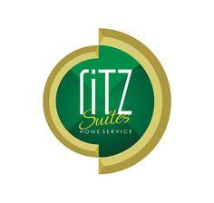 Hotel Ritz Lagoa da Anta - Maceió Alagoas Brasil