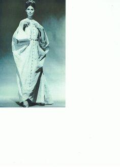 Cocon  vintage dress
