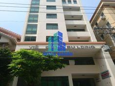 Viễn Đông Building đang cho thuê văn phòng quận 4 chi tiết tại : http://www.officesaigon.vn/van-phong-cho-thue-quan-4.html
