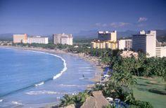 oh my love....Ixtapa, Mexico
