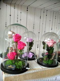 Forever Rose, Glass Vase, Home Decor, Decoration Home, Room Decor, Home Interior Design, Home Decoration, Interior Design