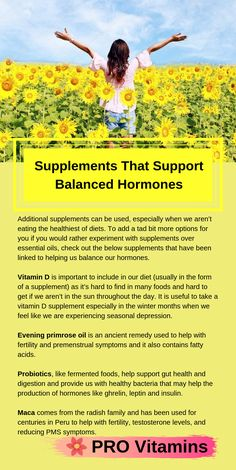 Vitamins & Minerals Health & Beauty Earnest 60 Organic Spirulina Tablets 500mg Detox Cleanse Boost Immune System Sugar Level Elegant Shape