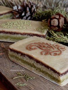 Fondant, Sweet Treats, Cheesecake, Veggies, Keto, Cooking, Cacao, Matcha, Chocolates