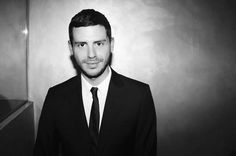 In Conversation With Guillaume Delacroix, the PR Wunderkind Behind Balenciaga