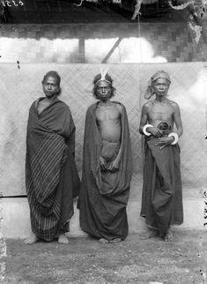 110 Indonesia Heritage Ideas Indonesia Dutch East Indies East Indies