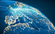 Great Global Branding: Building Brands Without Borders Artificial Intelligence News, Board Member, Without Borders, Brand Building, Branding Agency, Global Economy, Global Brands, New Market, Have Time