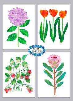 Tracey English - UK based illustrator and surface pattern designer. Open to licensing projects and commissions for global clients. Collage Book, Freelance Illustrator, Surface Pattern Design, Authors, My Books, Giveaway, Plant Leaves, About Me Blog, Greeting Cards