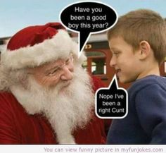 Have you been a good boy this year — gujarati jokes - http://www.myfunjokes.com/funny-jokes/have-you-been-a-good-boy-this-year-gujarati-jokes/ #funny  #jokes  #funnypics  #animal  #dog  #haha  #cute