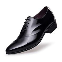 8c8cf5e20b43 Check out our picks for the ZRO Men s Lace Up Formal Modern Oxford Dress  Shoes from the popular stores ...