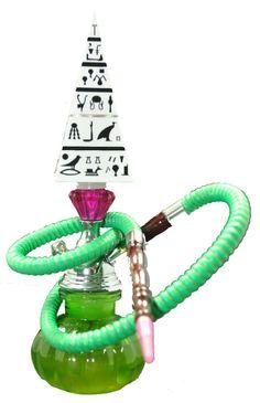vapor shisha, choose your flavour