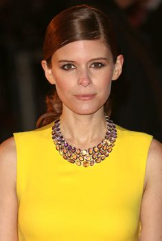 """Kate Mara of """"House of Cards"""""""
