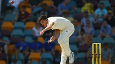 mitchell-starc-hd-images-10